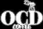 White Logo 100x150