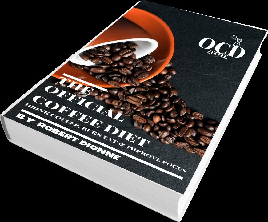 OCD Book Cover 1