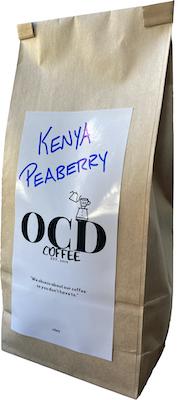Cropped OCD Coffee Bag